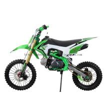 Upbeat Motocicleta Nuevo Modelo Pit Bike 125cc Crf110 Dirt Bke