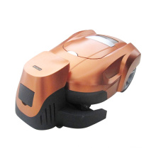 Robot Lawn Mover Price in China (QFG-508)