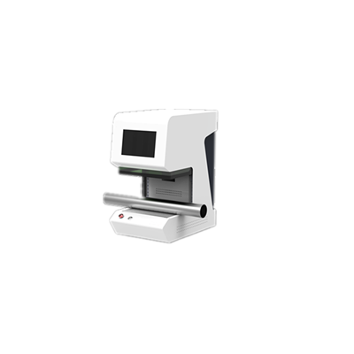 laser marking machine cost