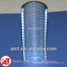 ndfeb motor magnet / magnet motor / magnet generator
