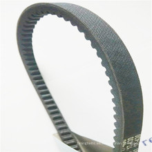 Industriales de caucho correa HTD engranaje para la máquina (HTD-1104-8M-90)