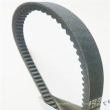 Courroie de distribution de caoutchouc industriel HTD engrenage pour Machine (HTD-1104-8M-90)