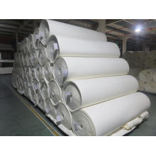 Wholesale in China Latex Sheet of Custom Size and Thickness for Home Futuretion