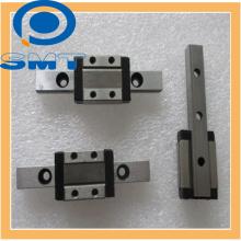 SMT peças de reposição guia Yamaha YV100II K46-M9174-10X