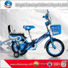 Neues ankommendes Großhandelsminikindfahrrad-Fahrrad für Jungen und Mädchen