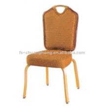 Durável e forte cadeira flexível (YC-C90-01)