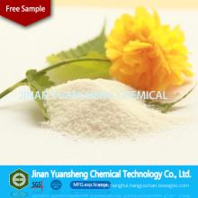 Sodium Gluconate as Boiler Water Treatment Chelating Additive