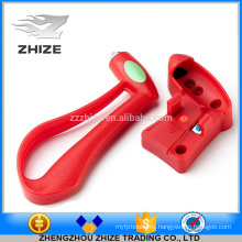 High quality bus spare part Safety hammer for Yutong