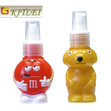 Plastic Injection Product with Ce