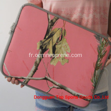 Sac de transport portable en néoprène ultraportable pour Macbook