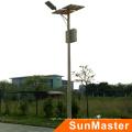 Солнечное оборудование 5 лет гарантия 30W подробно солнечной улицы свет прайс-лист