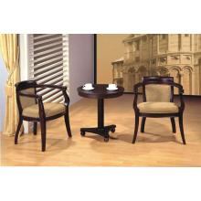 Gustroom furniture tea table Sofa