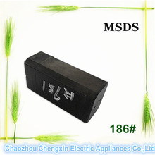 4V Sealed Lead Acid Battery in Storage Batteries