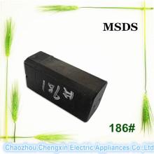 4V Sealed Lead Acid Battery in Storage Batteries