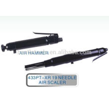 Needle Air Scaler (19 agulhas)