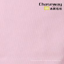 50s Anti Crepe Cotton Fabric 100% Cotton Plain Fabric