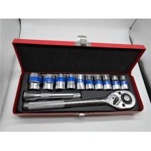 Kit d'outils à main de réparation automobile Set de réparation de voiture