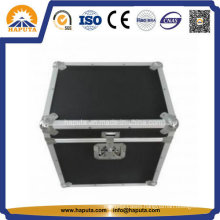 Metal Tool Storage Boxes with Heavy Butterfly Lock (HF-1109)