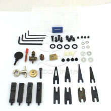 Kits de haute qualité tatouage Machine partie