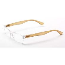 óculos de leitura de bambu (JL6764)