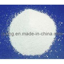 Natriumcarbonat / Soda Asche