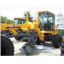 XCMG Gr165 165HP Motor Grader