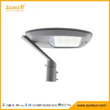 Modern Design Waterproof 150W LED Garden Light with 5 Years Warranty