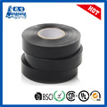 High temperature Quality Professional Grade Electrical tape