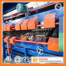 New Design EPS Sandwich Panel Roll Forming Machine