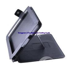 Tablet Computer Holder Parts/Aluminium Alloy Die Casting