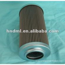 TAISEI KOGYO фильтрующий элемент P-UL-06A-150W, Картридж масляного фильтра гидравлического клапана