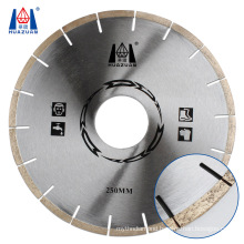 Hot Sale Circular Cutting Saw Blade, Disc for Granite and Marble