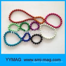5mm Neodym-Magneten Bälle