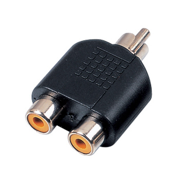 Reasonable Price for Adaptor Connectors