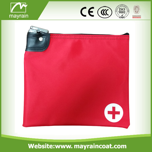 Cheap Safety Bags
