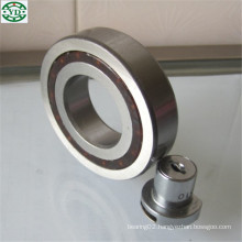 with Keyway Seal One Way Clutch Bearing Csk35 Csk35-2RS Csk35p Csk35PP