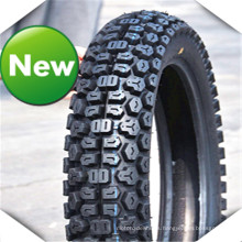 Venezuela Designer Tyre Tubes and Motorcycle Inner Tube Barracuda Camera