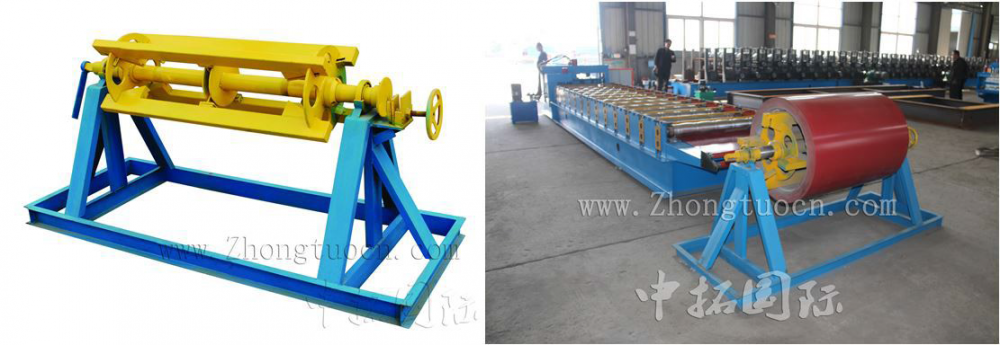 step tile making machine 01