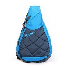 Sling Shoulder Chest Bag for Travelling