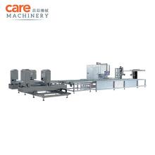 PVC Window Door CNC Automatic Production Line