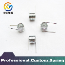 Hot Sale Custom Cheap Price Torsion Springs