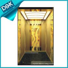 Good Quality Passenger Lift for Hotel Lift