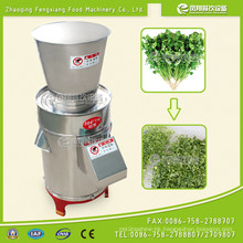 (FC-105) Small Type Vegetable Filling Machine
