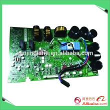 Products of KONE Elevator Drive PCB KDL16 KM937520G01