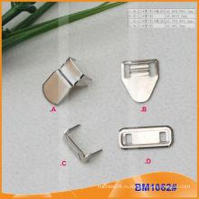 Крючок для брюк и закрытие стержня BM1062