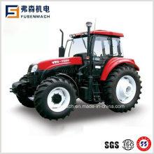 Yto 125HP 4WD Tractors
