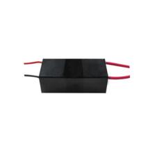 Epoxy Potting DC 12V Input Transformador 800mA para horno de microondas