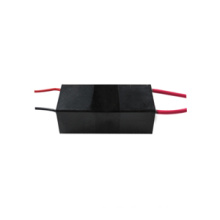 Epoxy Potting DC 12V Input 800mA Transformer for Microwave Oven