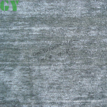 Chenille Sofa/Vorhang/Polstern Jacquardstoff (G44-3313)