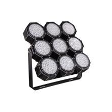 840w High Power Led Sport Light for Soccer Field And Sport Arena Lighting